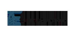 Sierra Designs Inc Logo