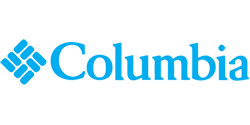 columbia_logo_no_words_blue.png