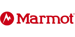 marmot-logo-crisp-version1.png