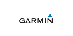 garmin_logo_on_w.png