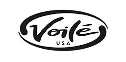 voile_logo.png
